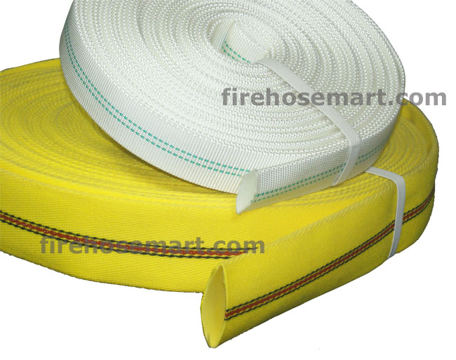 Forestry Fire Hoses