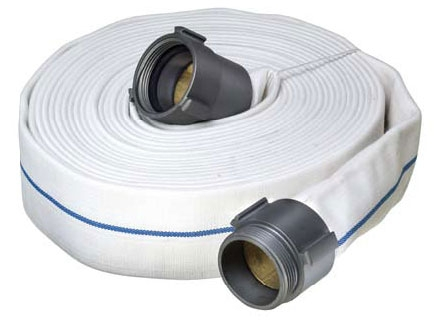 Mill/Contract Hoses